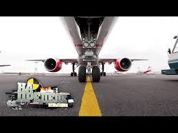 Авиация | На пределе. Испытания - YouTube