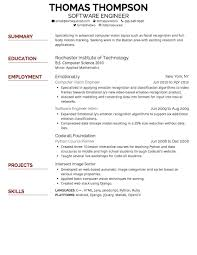 ideal resume length equations solver best font resume aell digimerge