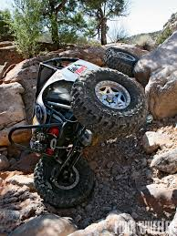 Jeep Rock Crawler 1000 Images About Rock Crawling On Pinterest Moab Utah Offroad
