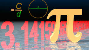 Why <b>Pi Day</b> 2016 Is Extra-Special - ABC News