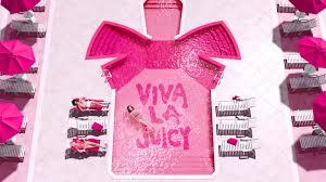 <b>Viva La</b> Juicy - <b>Juicy Couture</b> | Sephora