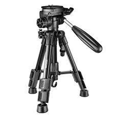 Neewer Mini Travel Tabletop Camera Tripod 24 ... - Amazon.com