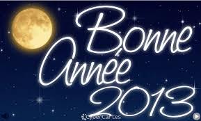 Bonne année tertous !  Images?q=tbn:ANd9GcRlthGv3S7laBGpLgVcdIglYgTp82UQiyxvqB37hMFVZmi-S9JyDA