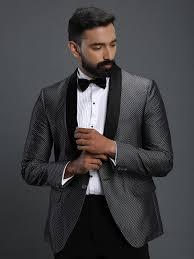 Rent <b>Blazers</b> - <b>Blazer</b> Rental Online Bangalore | CandidKnots ...