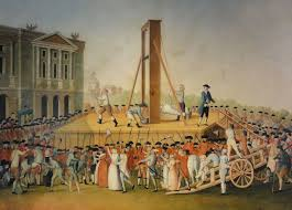 causes of french revolution essay factors leading to the french revolution gcse history marked causes of the french revolution