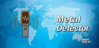 <b>Metal</b> Detector - Apps on Google Play
