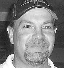 Kevin Steven Self - MariettaTimes.com | News, Sports, Jobs, Ohio, Community Information - The Marietta Times - 553938_1
