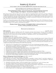 financial manager resume cv for finance manager finance manager financial manager resume