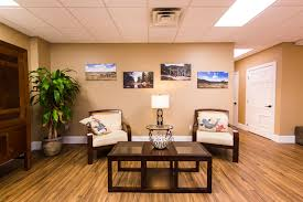 23 home office design home office office pics office home design ideas home offices furniture home bathroomknockout home office desk ideas room design