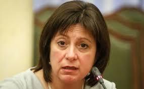 """Клюев предлагал 50 миллионов, чтобы """"Радикальная партия"""" не голосовала за снятие с него депутатских полномочий, - Ляшко - Цензор.НЕТ 9631"""