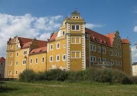 Annaburg