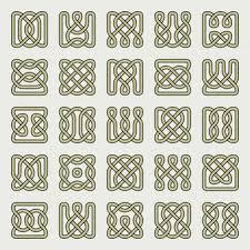 142+ <b>Celtic Knots</b> Images | Free Download