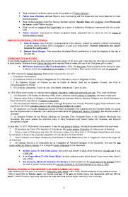 short essay about jose rizal  short essay about jose rizal