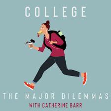 College: The Major Dilemmas