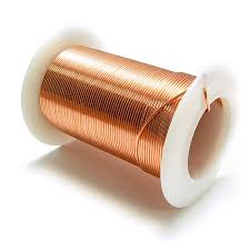 mcx copper tips free
