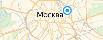 <b>Косметички</b> и бьюти-кейсы <b>La Redoute</b> — купить на Яндекс ...