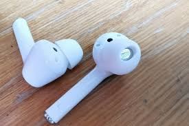 Тест «народных» TWS-<b>наушников Honor Magic</b> Earbuds: без ...