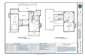 Plan Small House Plans  Small Home Plans  Tiny Home Plans  Small Houses  Small