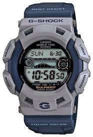 Наручные <b>часы CASIO</b> GR-9110ER-<b>2D</b> — купить по выгодной ...