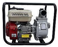 <b>Мотопомпы</b> для загрязненной воды. Товары и услуги компании ...