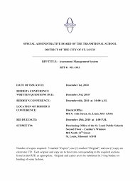 simple resume outline blank resume template resume high resume design totally resume builder printable resume high school student cv template high