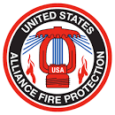 Usa fire protection