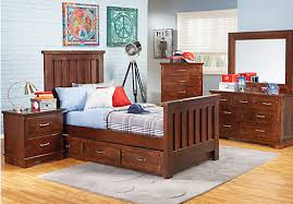 2016 3 boys bedroom set boys room furniture