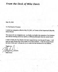 gcisd president resigns new supt hired in colleyville texas for click here for davis resignation letter