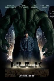 O Incr�vel Hulk Dublado