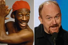 SPIN's 40 Greatest <b>Comedy</b> Albums of <b>All</b> Time | SPIN