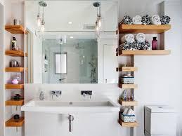 Bathroom Drawers Ikea Bathroom Storage Ideas Ikea