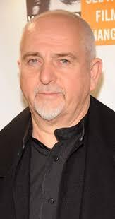 <b>Peter Gabriel</b> - IMDb