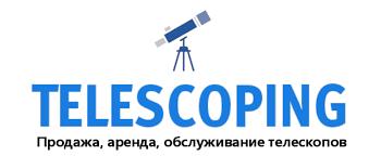 """<b>Телескоп Sky-Watcher Dob 10</b>"""" купить по выгодной цене"""