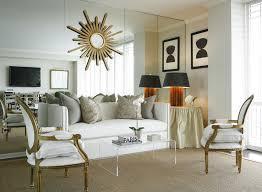image of white mirrored furniture bedroom decor mirrored furniture nice modern