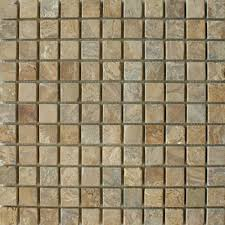 victorian tiles red lg golden sand square small persian stone mosaics tiles mosaic tiles