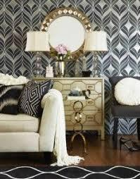 art deco living room art deco inspired pinterest