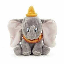 <b>Disney Dumbo</b> Toy in <b>Disney</b> Soft Toys & Stuffed Animals for sale ...