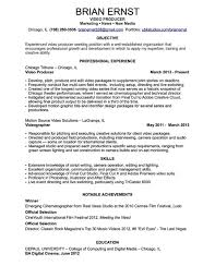 sample profile on resumes professional profiles resume examples       profile example for resume An Expert Resume