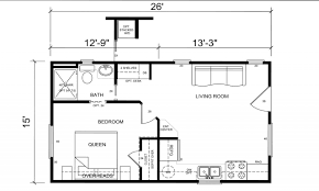 Small Picture Mobile Tiny House Plans Tiny Houses On Wheels Small Modern House