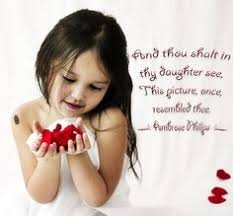 Family on Pinterest | Aunt, Daughter Quotes and Sister Quotes via Relatably.com
