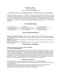 cover letter claims representative resume medical claims cover letter claims representative resume sample ideas image format technical records engineer fleetclaims representative resume large