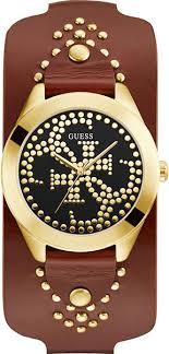 Наручные <b>часы Guess W1141L2</b> — купить в интернет-магазине ...