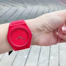 Наручные <b>часы Guess Originals</b> W0979L3 — купить в интернет ...