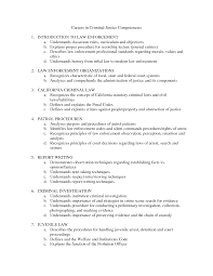 sample resume court officer   what to include on your resumesample resume court officer correctional officer resume sample one legal resume resume examples for probation officer