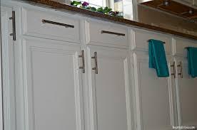 modern kitchen cabinet hardware traditional: kitchen drawer pulls kitchen cabinet door handles and knobs