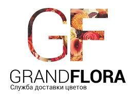 Buy flowers sister with <b>free shipping</b> in <b>Russia</b> and the world