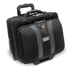 granada wheeled computer case style 27011140 bags cool cru gear