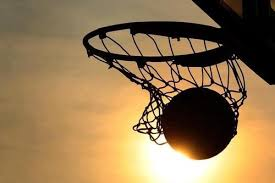 Image result for baloncesto