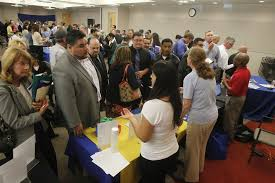 san diego county s unemployment rate dropped to percent the san diego county s unemployment rate dropped to 5 9 percent the san diego union tribune