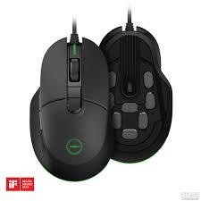 <b>Xiaomi Miiiw Gaming Mouse</b> 700G Игровая <b>мышь</b> | В наличии ...